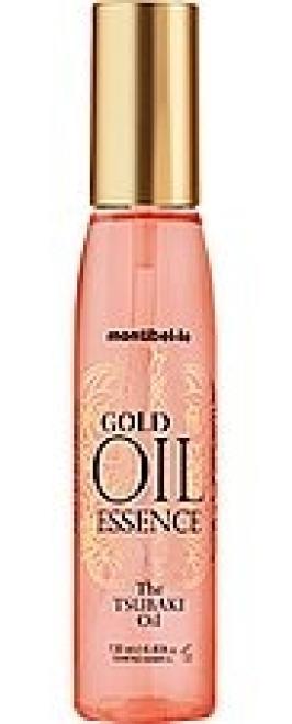 Montibello  Olejek przeciw starzeniu się włosów Tsubaki-Montibello 30 ml Волосы - бальзам, ампулы --//-- оптом