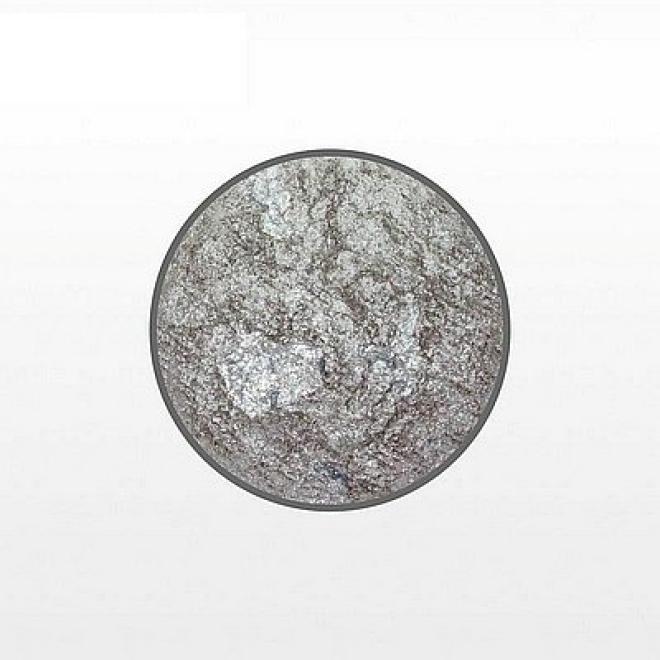 Affect  Cień wypiekany mineralny odcień W-0003 Affect 1,5g Макияж - глаза: тени запеченные  оптом