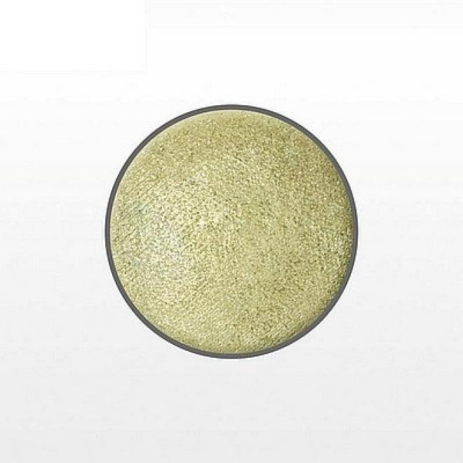 Affect  Cień wypiekany mineralny odcień W-0009 Affect 1,5g Макияж - глаза: тени запеченные  оптом