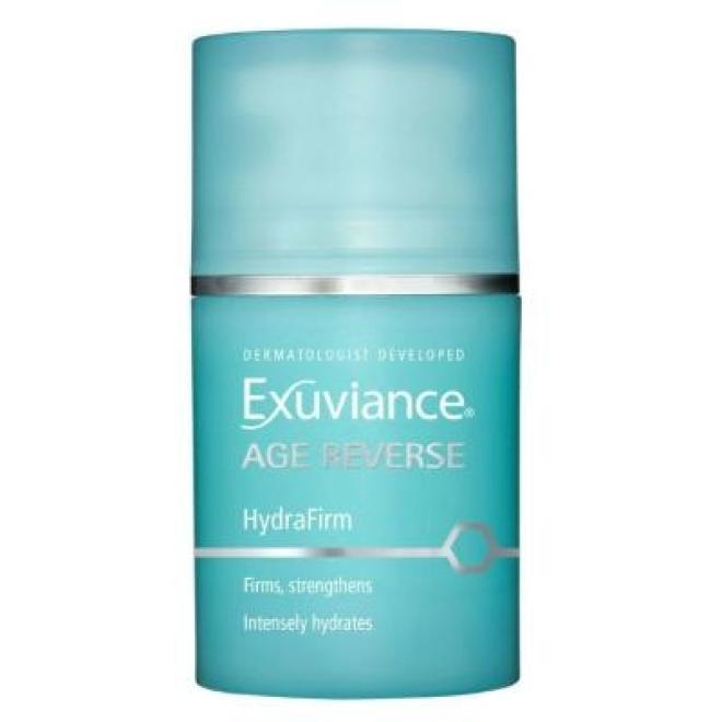 Exuviance  Krem intensywnie nawilżający Exuviance Age Reverse HydraFirm 50 g Крем и препараты для проблемной кожи  оптом