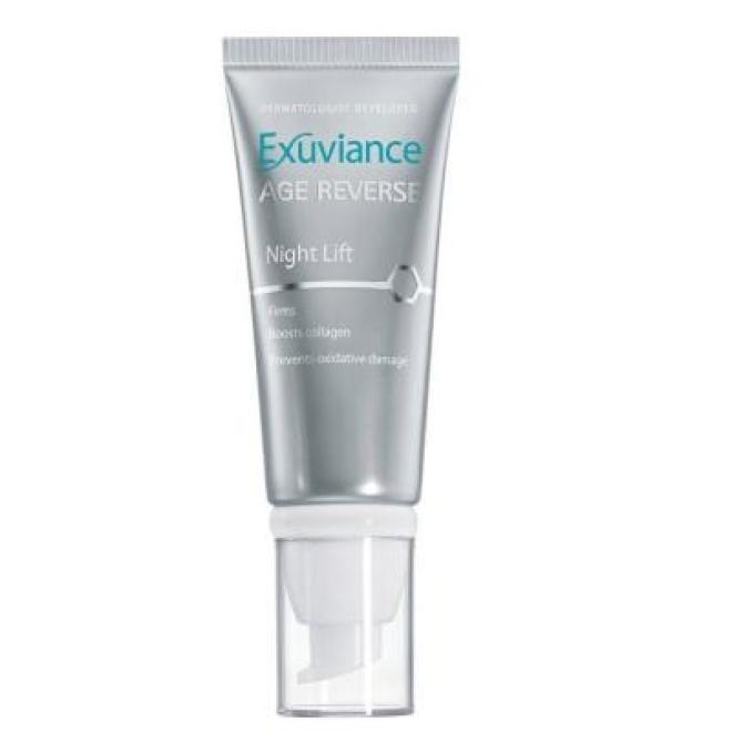 Exuviance  Krem przeciwzmarszczowy na noc  Exuviance Age Reverse Night Lift 50 g Крем ночной --//-- оптом