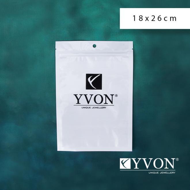 YVON  Opakowanie_P5007 Упаковки  оптом