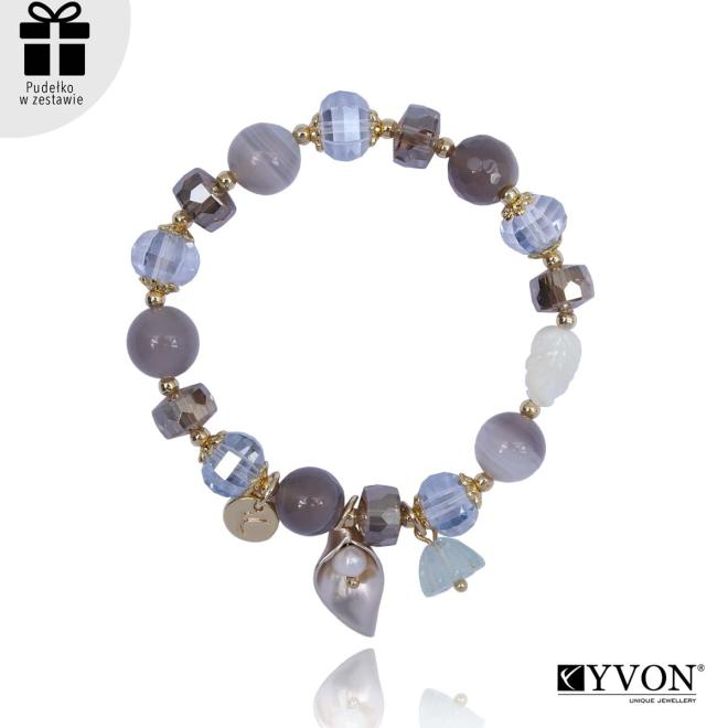 YVON  Bransoletka LOVELY STONES B02345 Браслет  оптом