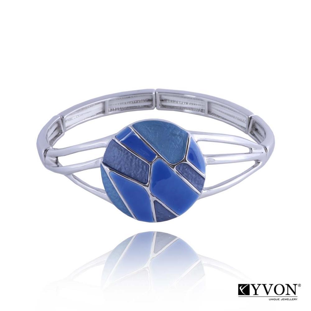YVON - Бижутерия Bransoletka_B04206 Браслет