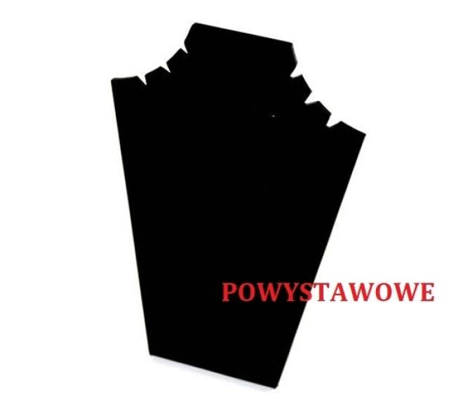 YVON  Ekspozytor powystawowy_EX9008 Упаковки  оптом