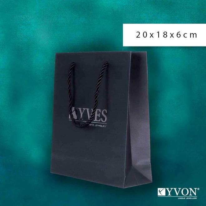 YVON  Torebka YVES_P5019 Упаковки  оптом