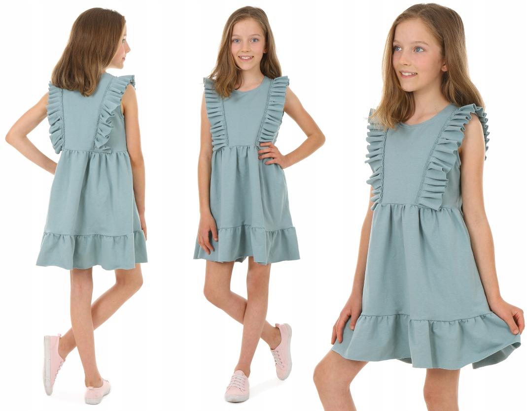 mix  A618-10 Платье  оптом