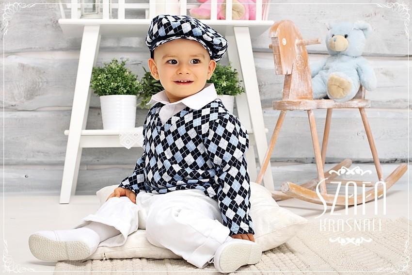 Опт детская одежда польская